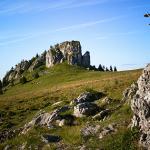 10 dôkazov, že Slovensko je najlepšia krajina v Európe