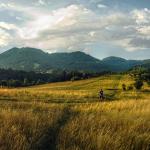 10 zaujímavostí o Slovensku, ktoré chcete vedieť