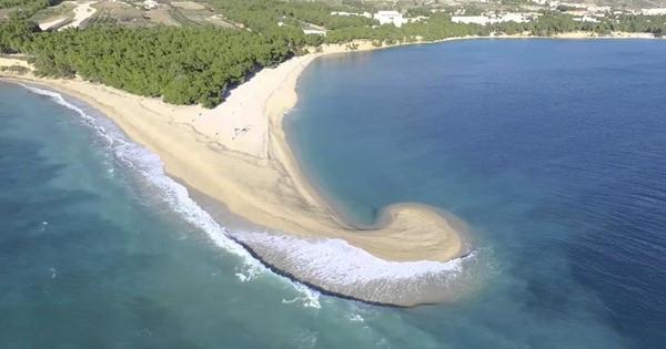 15 najlepších pláži v Chorvátsku