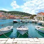 Predstavujeme Chorvátsko – základné fakty a údaje