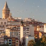 5 miest, ktoré sa oplatí vidieť v Istanbule