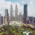 5 miest, ktoré sa oplatí vidieť v Kuala Lumpur