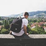 Ako sa zbaliť na cestu a ušetriť miesto v kufri