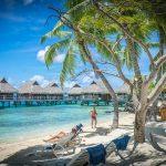 Doprajte si exkluzívnu dovolenku: Tieto 4 destinácie sú rajom na zemi