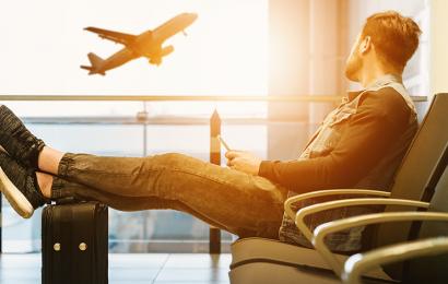 Krátkodobé cestovné poistenie lacno a rýchlo