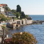 Predstavujeme Bulharsko – základné fakty a údaje