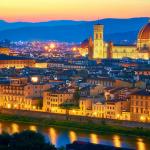 Predstavujeme Taliansko – základné fakty a údaje