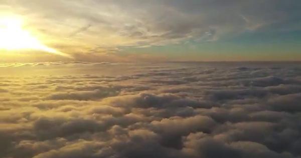Pristávanie na letisku Bratislava, VIDEO v článku
