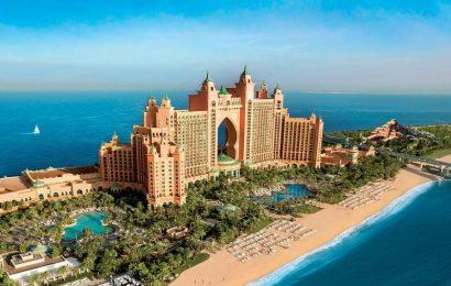 Spojené arabské emiráty nie sú iba Dubaj. Čo tu môžete robiť?