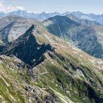 Vysoké Tatry – zaujímavosti, ktoré musíte vedieť
