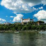 Spoznávajte Slovensko – 3 najkrajšie hrady na Slovensku