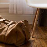 Tipy a rady na to, ako sa zbaliť do príručnej batožiny