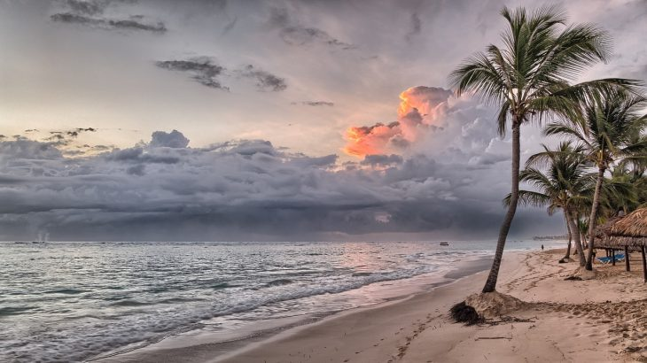 Prečo si kúpiť first minute dovolenku (Zdroj obrázka: pixabay.com)
