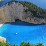 Najkrajšie pláže sveta – počuli ste už o nich?